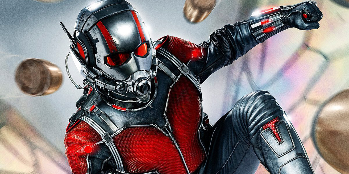 Ant-Man-TV-Spot (1)