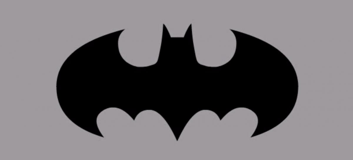 batman symbol - 1989 (1)