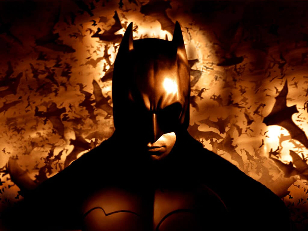 best superhero movies - batman begins (1)