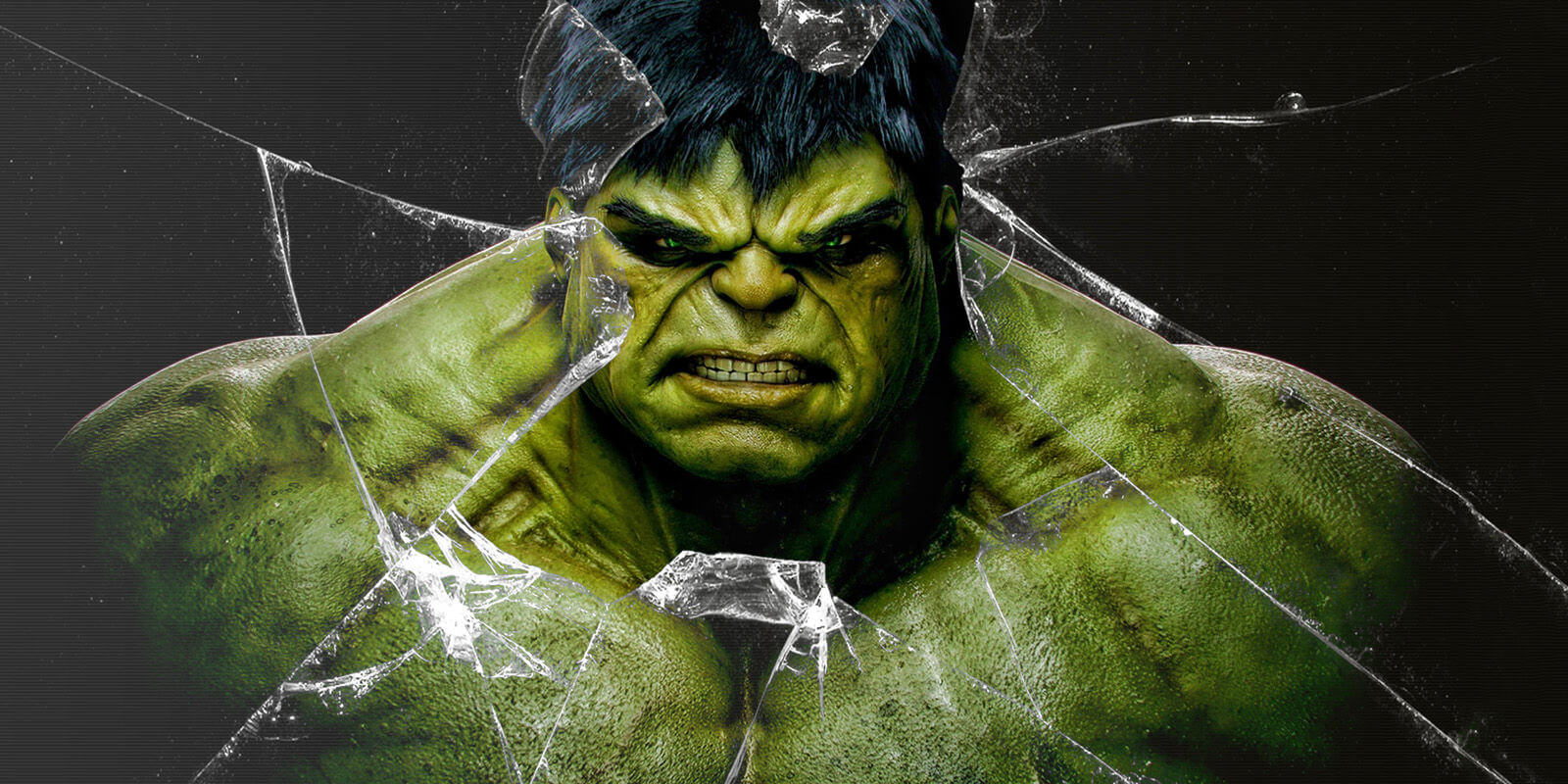 best superhero movies - hulk (1)
