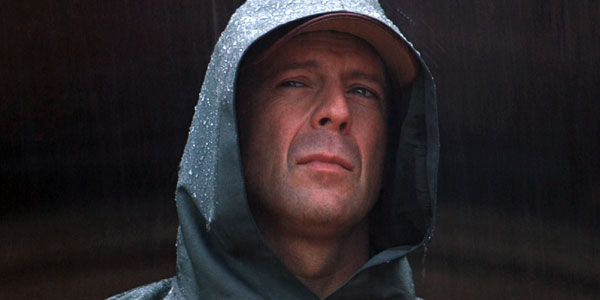 best superhero movies - unbreakable (1)