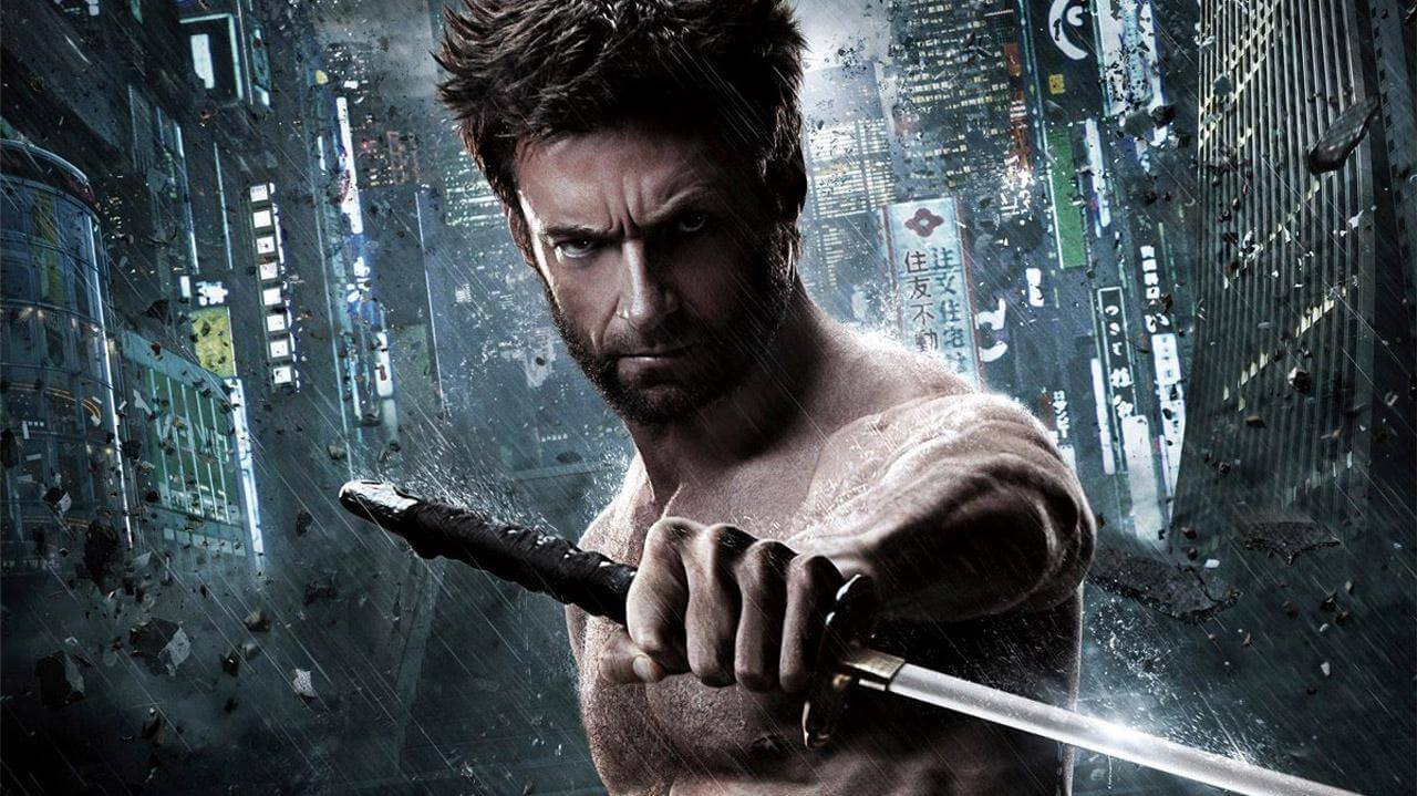best superhero movies - wolverine (1)
