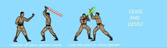 jedi lightsaber techniques done 1 (1)