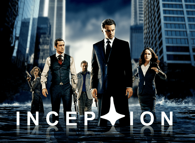 movies like the matrix - inception (1)