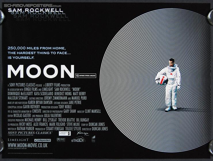 movies like the matrix - moon (1)