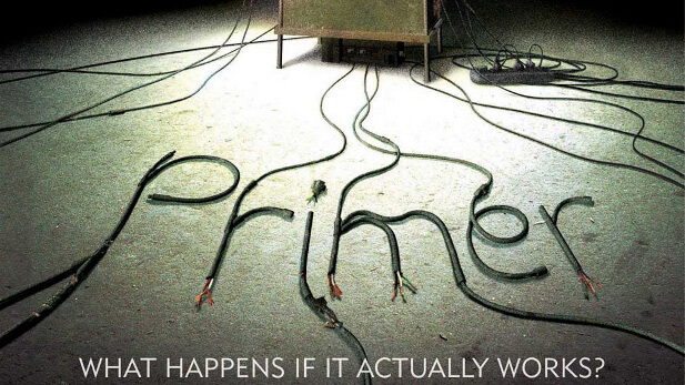 movies like the matrix - primmer (1)
