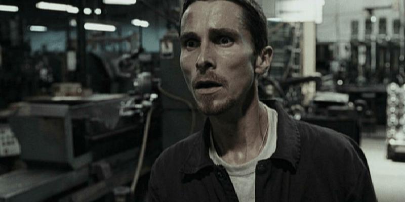 movies like the matrix - the machanist (1)