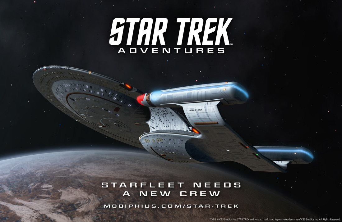 star trek adventures 4