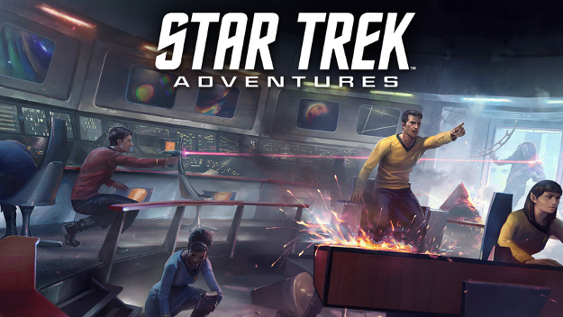 star trek new rpg game 2