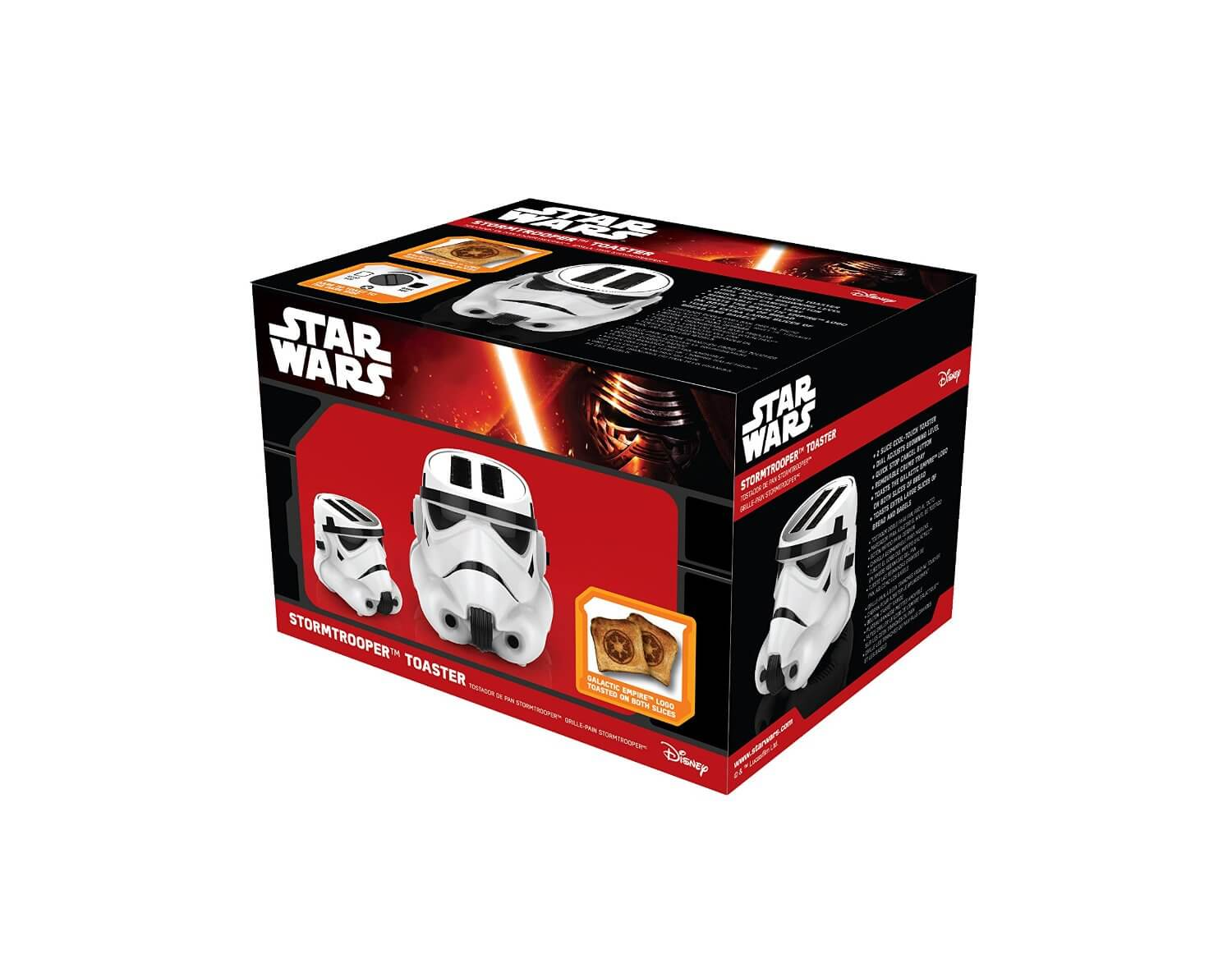 star wars stormtrooper toaster 6 (1)