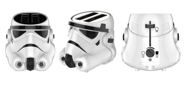 star wars toaster and waffle maker 2 (1)
