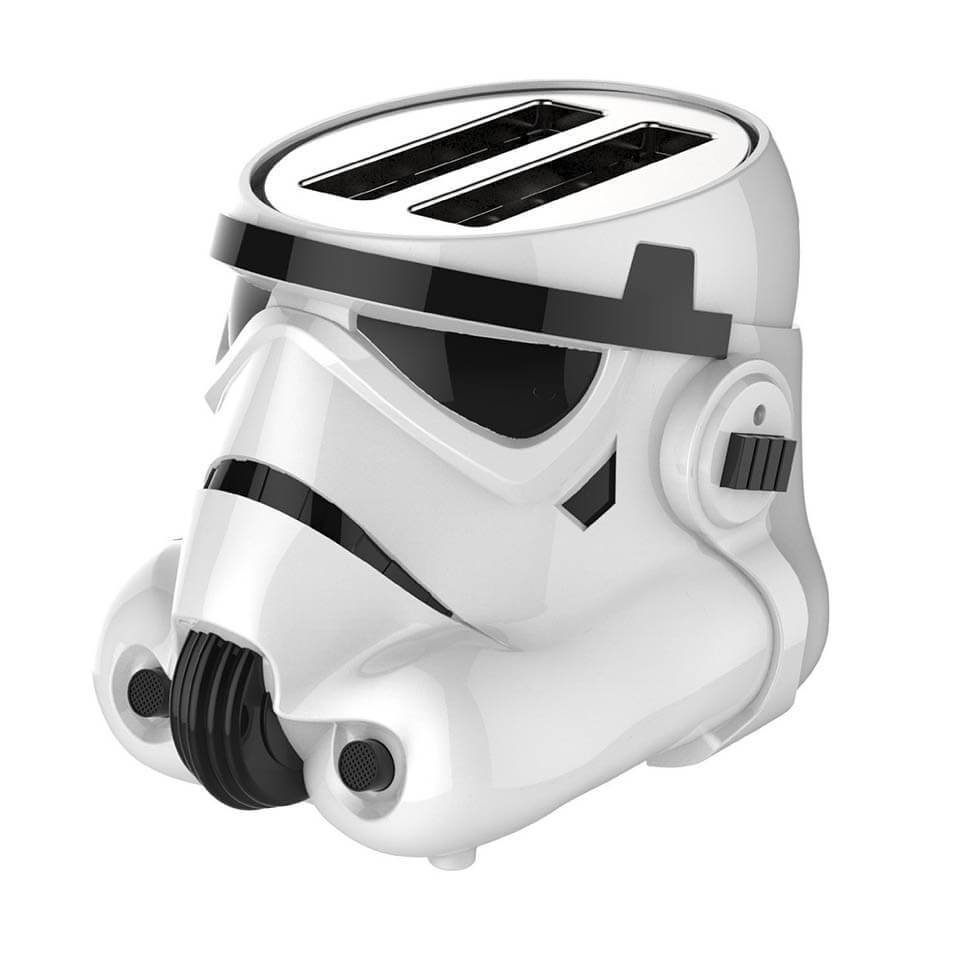 storm trooper toaster and waffle maker 3 (1)
