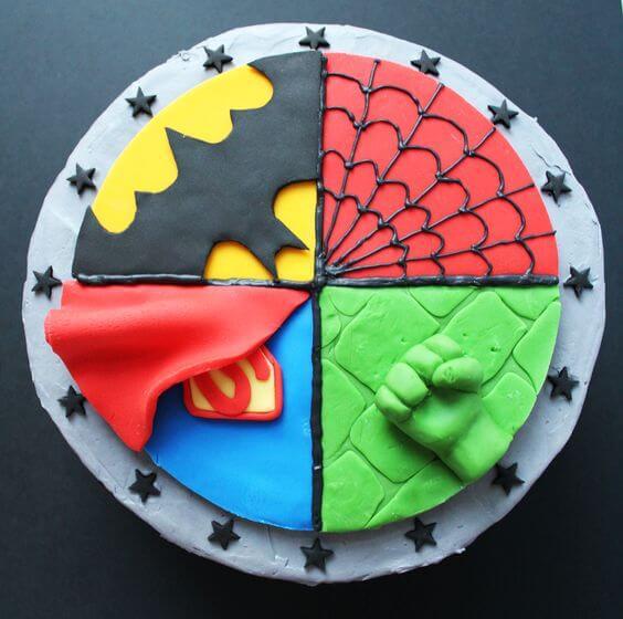 superhero cake 2 (1)