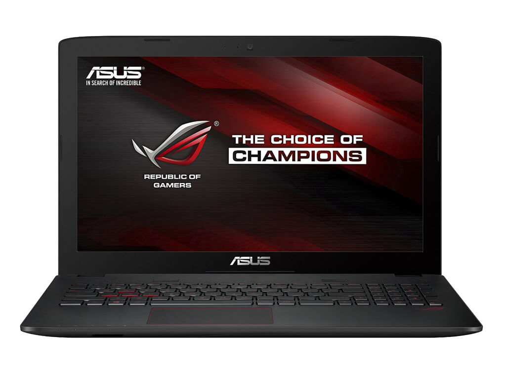 best laptop for photographers - asus grey (1)