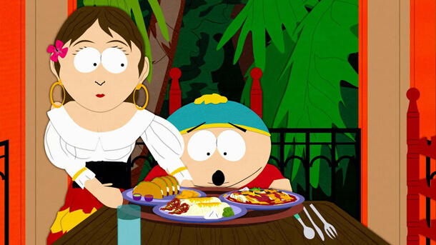 best southpark episodes 3 (1)