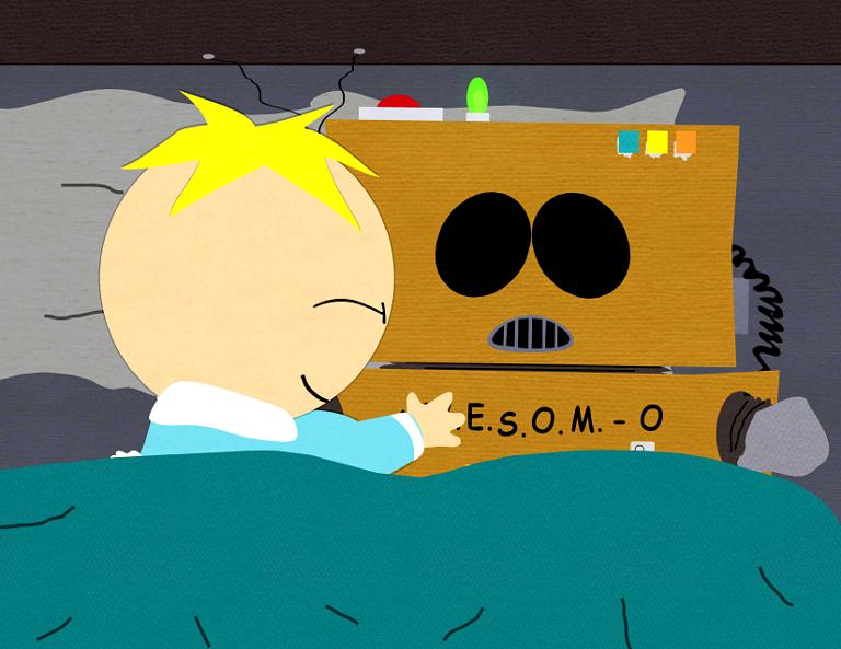 best south park episodes - awesome