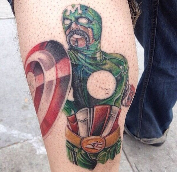 captain america tattoo 11 (1)