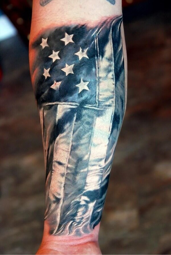 captain america tattoo 17 (1)