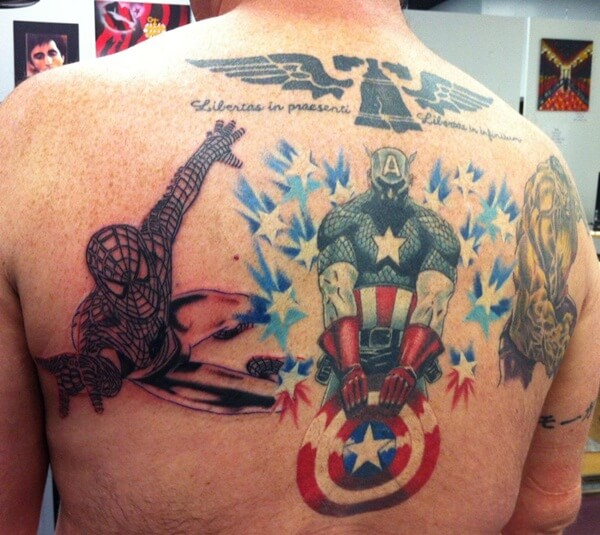 captain america tattoo 19 (1)