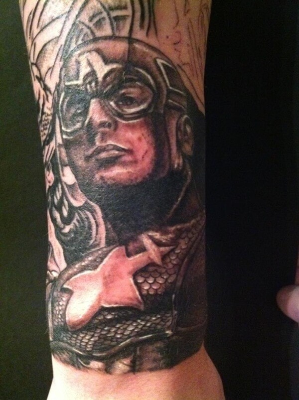 captain america tattoo 20 (1)