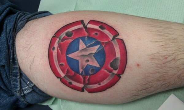 captain america tattoo 22 (1)