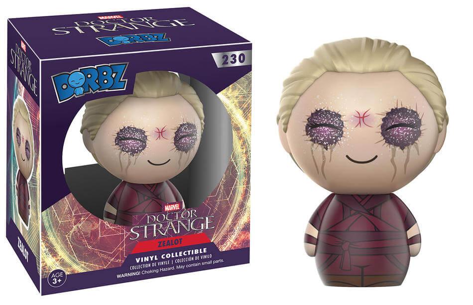 doctor strange figures 11 (1)