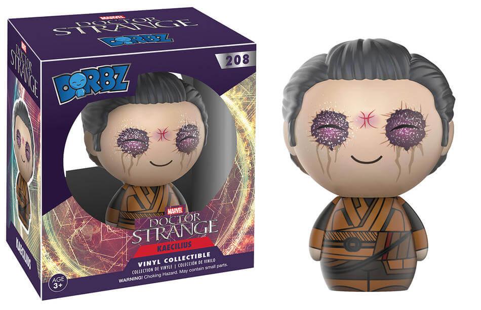 doctor strange figures 13 (1)