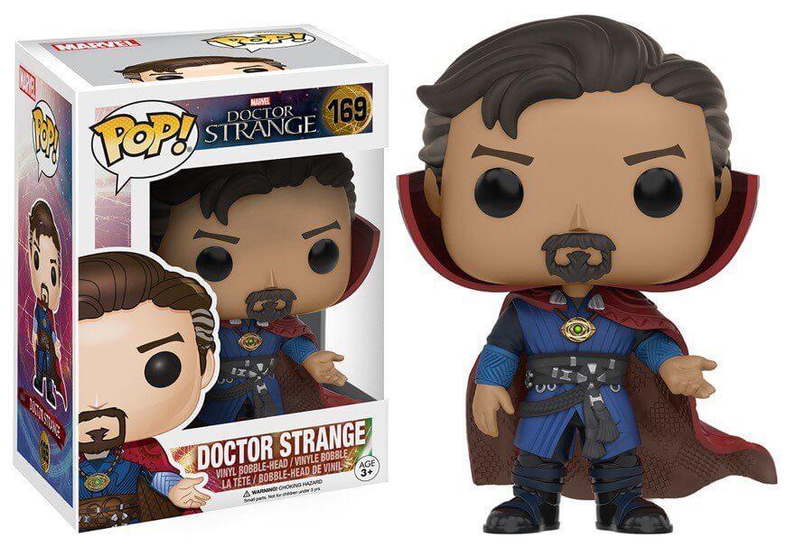 doctor strange figures 2 (1)