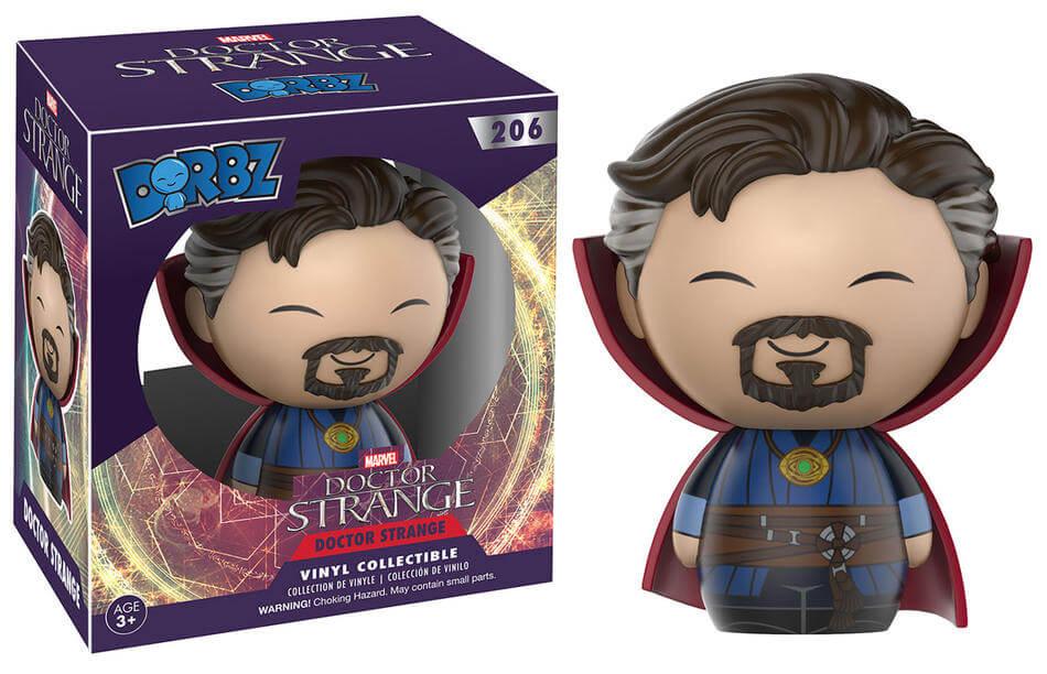 doctor strange figures 9 (1)