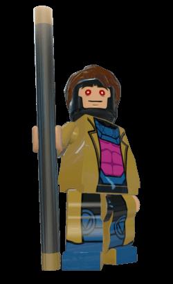gambit lego (1)
