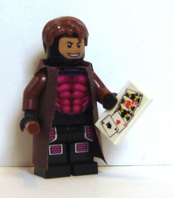 gambit lego 3 (1)