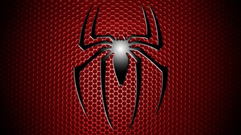 The Spiderman Symbol Everything You Want To Know Is Here