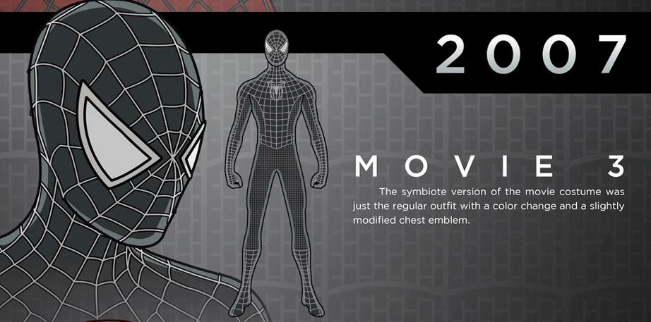 spidernman symbol 14 (1)