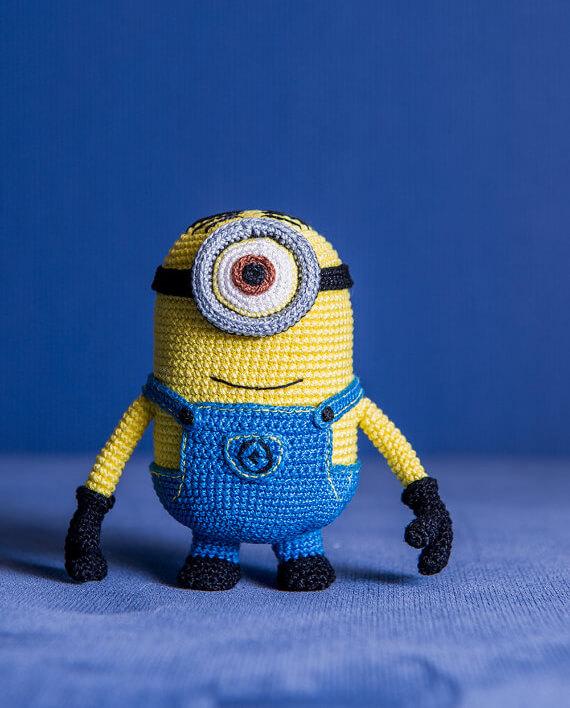 crochet-dolls-10-1