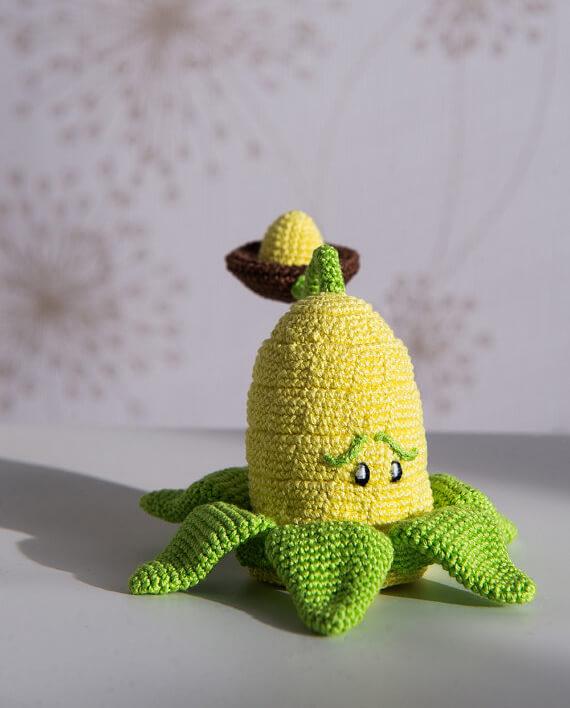 crochet-dolls-11-1