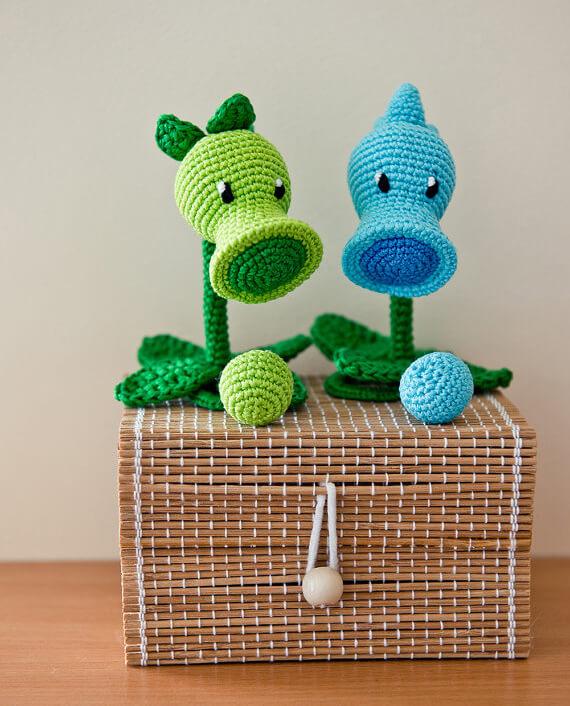crochet-dolls-12-1