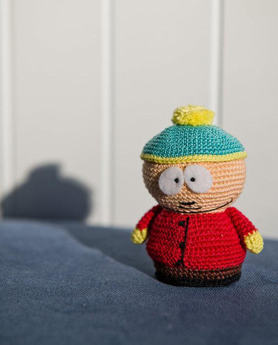crochet dolls 13-1