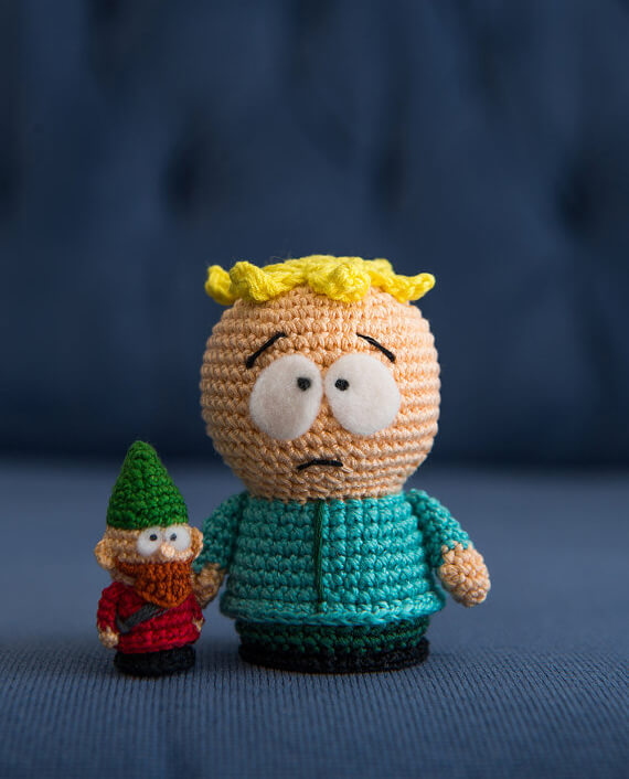 crochet-dolls-14-1