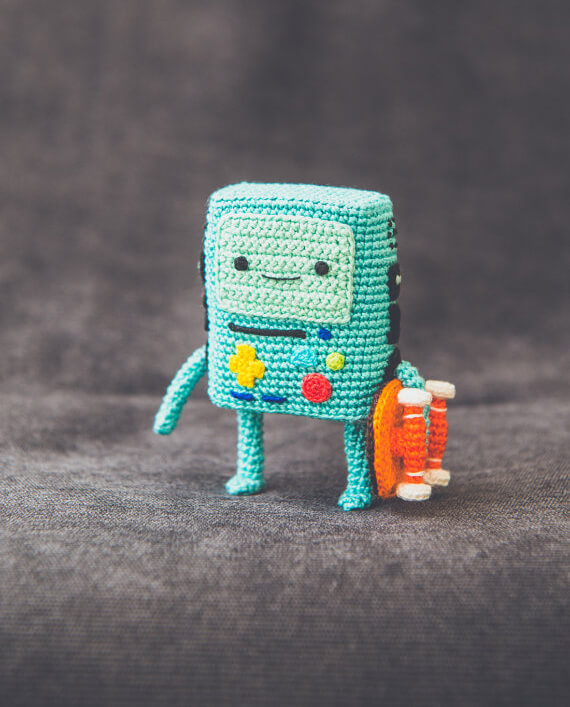 crochet-dolls-16-1