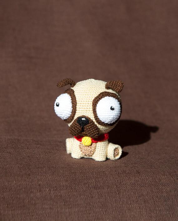 crochet dolls 17-1