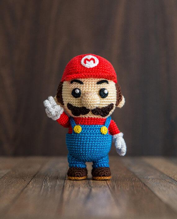 crochet-dolls-2-1