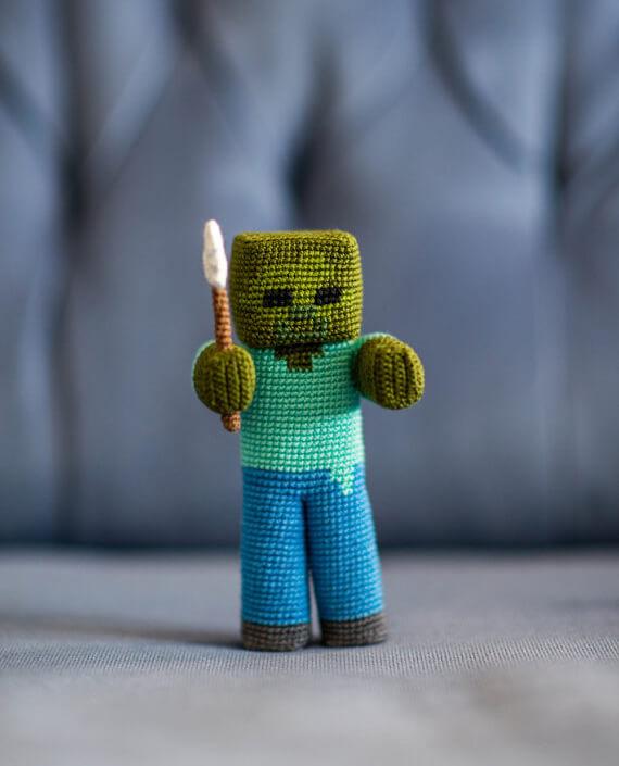 crochet-dolls-3-1