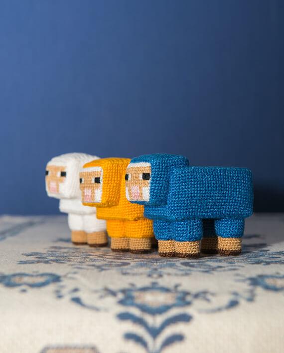 crochet-dolls-4-1