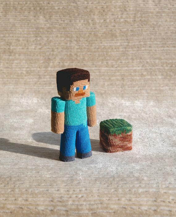 crochet-dolls-5-1