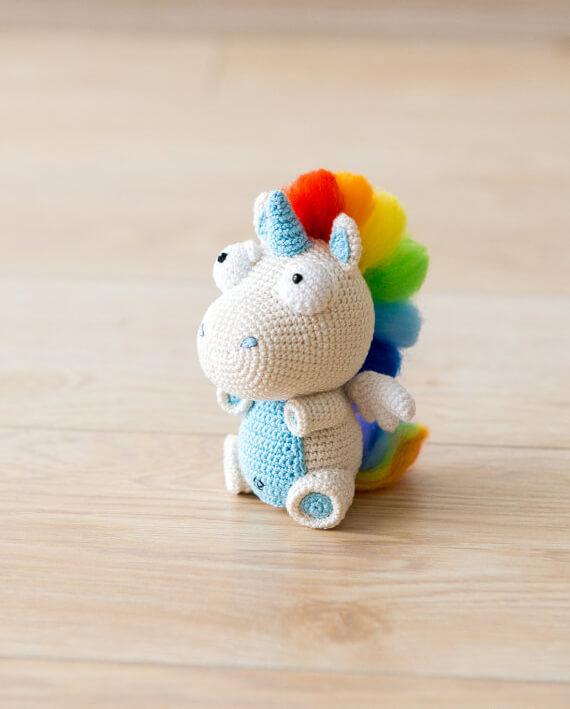 crochet-dolls-7-1