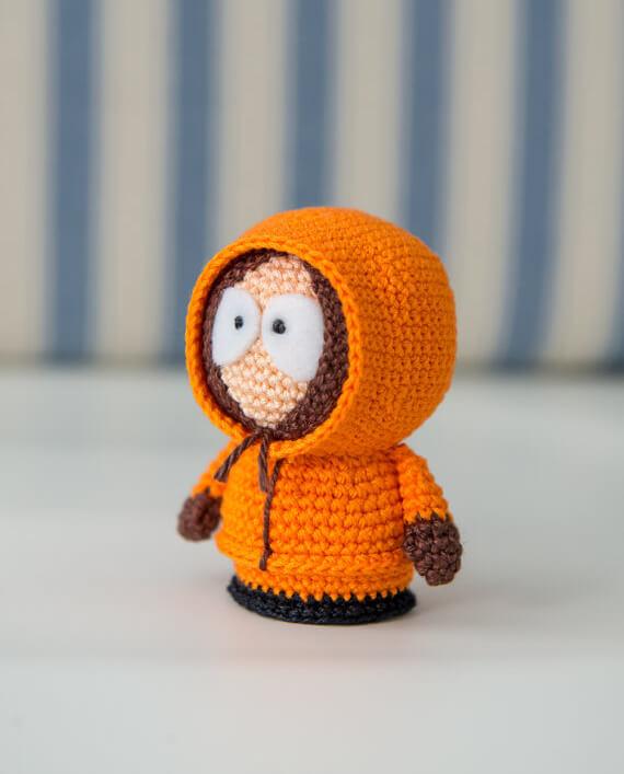 crochet-dolls-9-1
