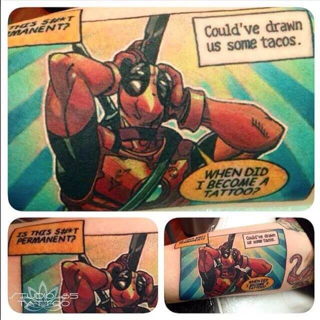 deadpool-tattoo-15 (1)