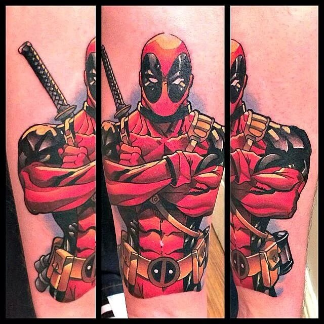 deadpool-tattoo-18 (1)