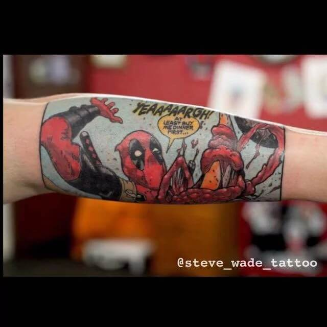 deadpool-tattoo-19 (1)