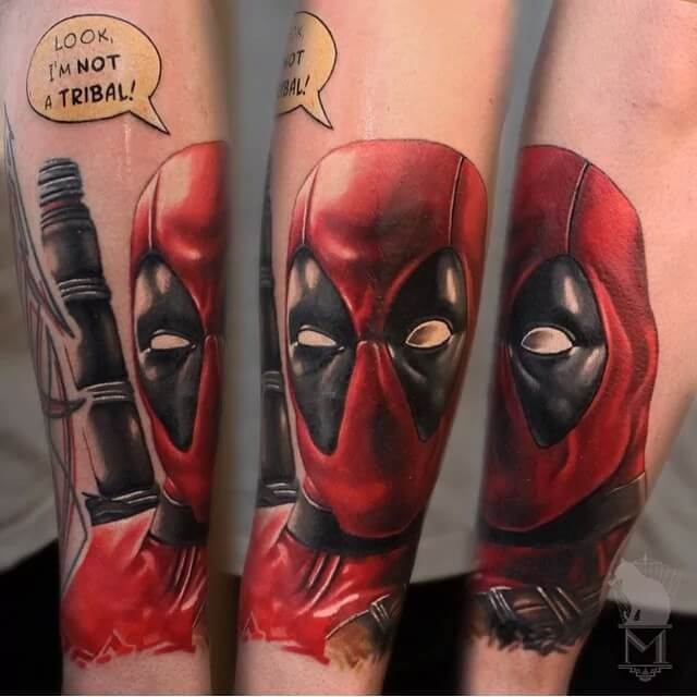deadpool-tattoo-2 (1)